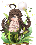 Wo_Ai_Ni's avatar