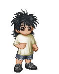 Fancy_bdbdbdbd's avatar