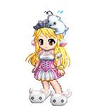 princess_chobits16