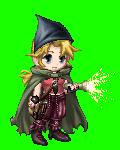1Mya1's avatar