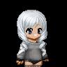 SmileyLaughie's avatar