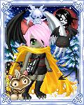 cat1519's avatar