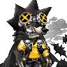DeLONGER's avatar
