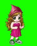 X Deadly soul X's avatar