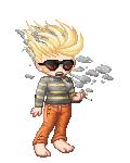 Chawm's avatar