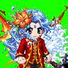 shadowshot62's avatar