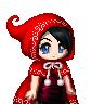 Aelphaba Thropp's avatar