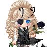 1xXDark RainbowXx1's avatar