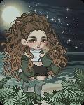Zanthyre's avatar