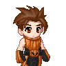 Solo_Hawk's avatar