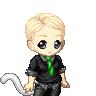 Raven_Malfoy's avatar