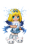 xox_Princess_Charming_xox's avatar