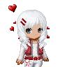 Syndicated Glory's avatar