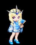 TaylorFreezie's avatar