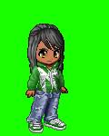 Dreamy LuNa_09's avatar