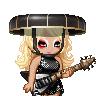 X Life2Live Beautiful X's avatar