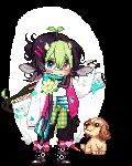 Ryutcha's avatar