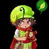 PangoPrite's avatar