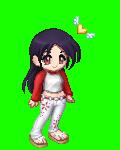 nekoshiei's avatar