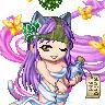 AlluringDesire's avatar
