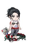ville_valo_lover's avatar