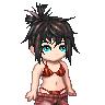 BEECADET's avatar