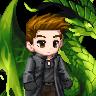Dolosus's avatar