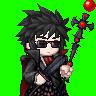 XxFinalReqiumxX's avatar