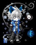 FallenBlueArrow's avatar