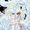Silver Angel Sonata's avatar