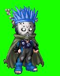 divinetree's avatar