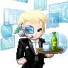 Jarvisophile's avatar