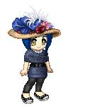 saguittarius's avatar