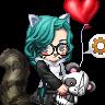 Schlafmaus's avatar