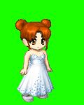 hotmint_98's avatar