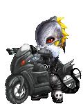 Beelzemon BlastMode