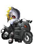 Beelzemon BlastMode's avatar