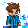 dragonfire121195's avatar