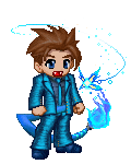 dragonfire121195