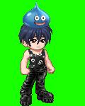 zekefew's avatar