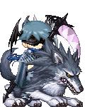 Nathan124C's avatar