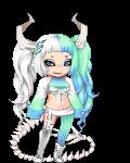 mizoryluvsme's avatar