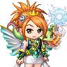 Miss Nami's avatar