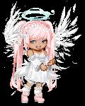 kikyouchann's avatar