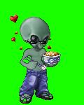 The9TailedFoxDemon101's avatar