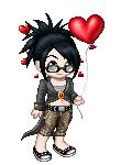 xX_prokop_Xx's avatar