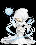 --Winters-Cruel-Fate--