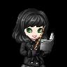 Helena Cheever's avatar