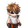 KyoumouKedamono's avatar
