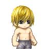 HungryInu3's avatar